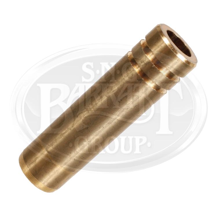 View ENG102/5 - E-Type S1 Einlassventilführung 504 Bronze