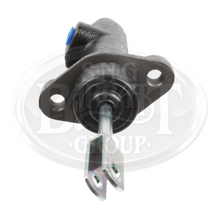 View C19968* - XKE S1 3.8 Brake Master Cylinder with Yoke Pushrod