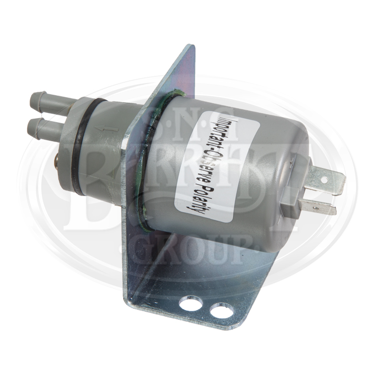 View C36850* - Windscreen Washer Pump for various models